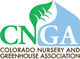 CNGA - Colorado Nursery and Greenhouse Association